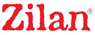 Zilan – magazin online